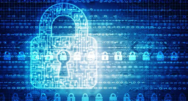 Data Security Encryption Approaches Deliver Varying Levels of Multi-Cloud Data Security