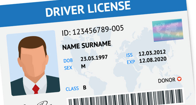 12 Months Remaining Until Full REAL ID Enforcement Deadline