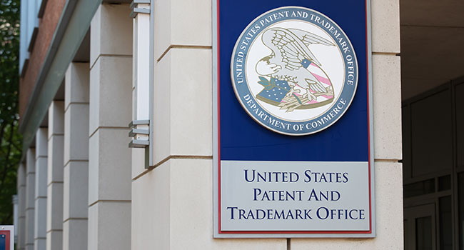 US Patent Office Issues Three Gunshot Detection Patents to Shooter Detection Systems