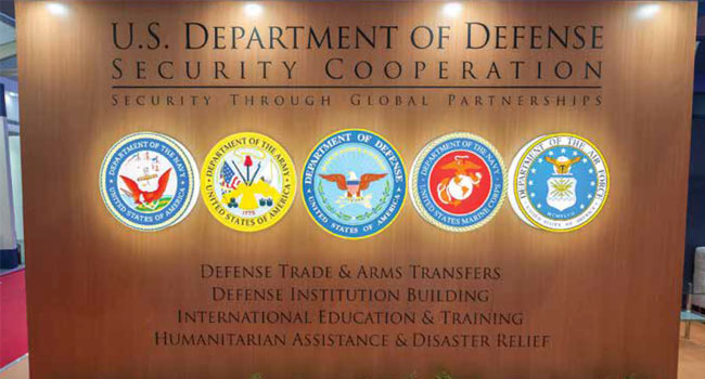 Are Contractors Ready for DOD's Cybersecurity Framework?
